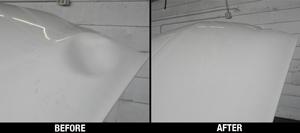 Lrg-Dent-White