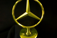 Ult1mate-Gold-Mercedes-Badge