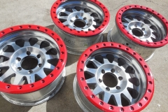 Alloy-Racing-Rims-with-newly-painted-Beadlocks