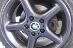 BMW-Z3-Wheel-Gunmetal-Grey-After