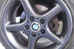 BMW-Z3-Wheel-Gunmetal-Grey-After
