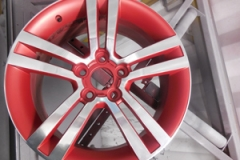 Holden-5-Spoke-After
